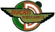 Ducati Ersatzteilkataloge, Bedienungsanleitungen